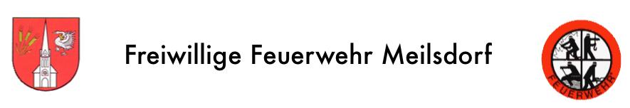 Freiwillige Feuerwehr Meilsdorf
